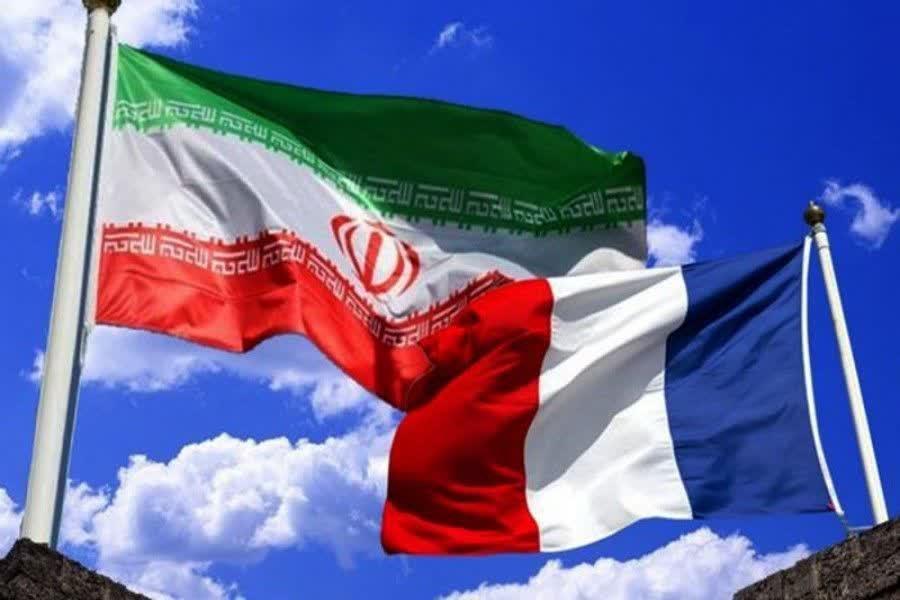 اولویت فرانسویها همگامی با آمریکاییهاست