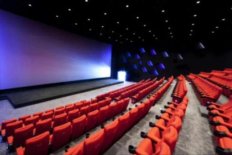 چرا ۲۳ سینما تعطیل شدند؟