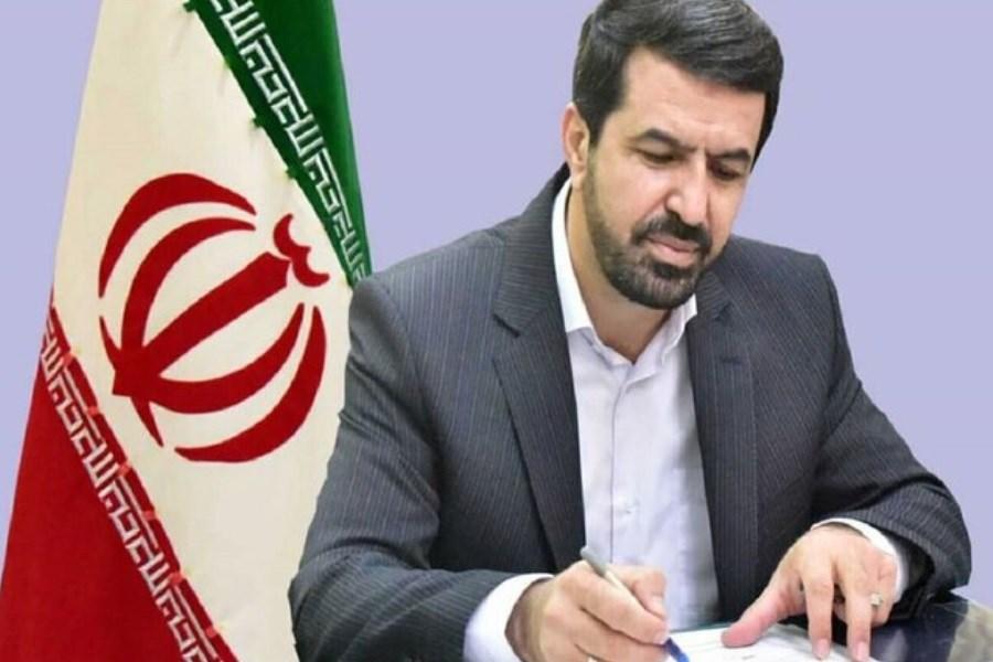 انتصاب شهرداران هشت شهر استان خراسان جنوبی