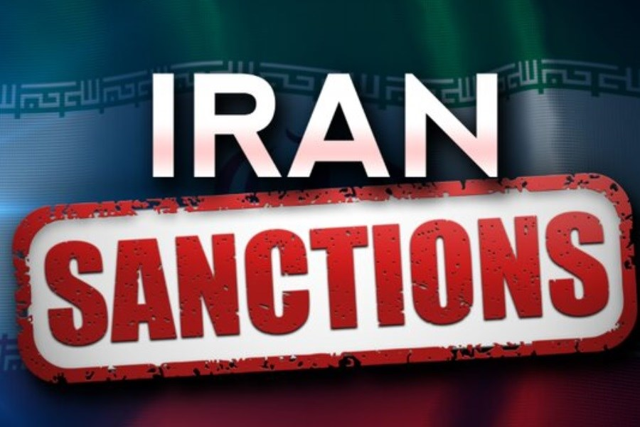 تحلیلی بر لغو تحریمها علیه ایران/ آیا آمریکا تمامی تحریم ها را لغو خواهد کرد؟