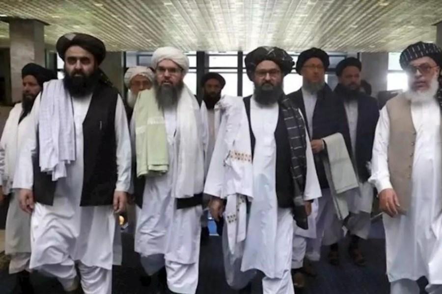 دردسر بزرگ حکومت طالبان برای ایران