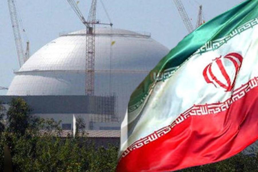دلایل عدم تضعیف توان هستهای ایران