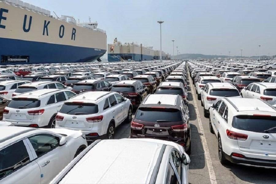 آزادسازی واردات خودرو چه نتایجی دارد؟