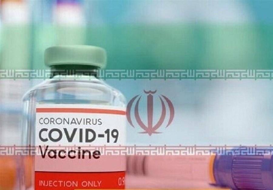 چالشهای بخش خصوصی در تولید واکسن