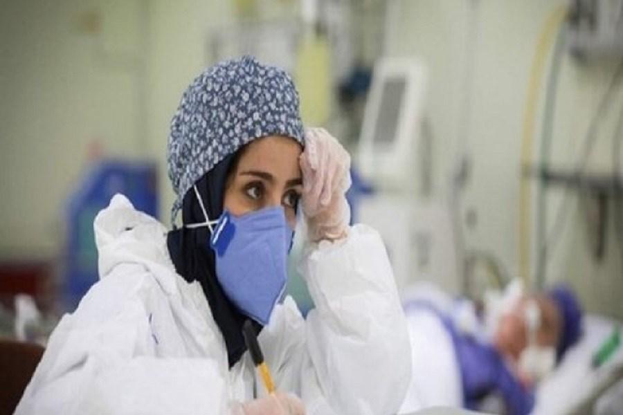 ضرورت ارتقای آگاهی پرستاران در خصوص اهدای عضو