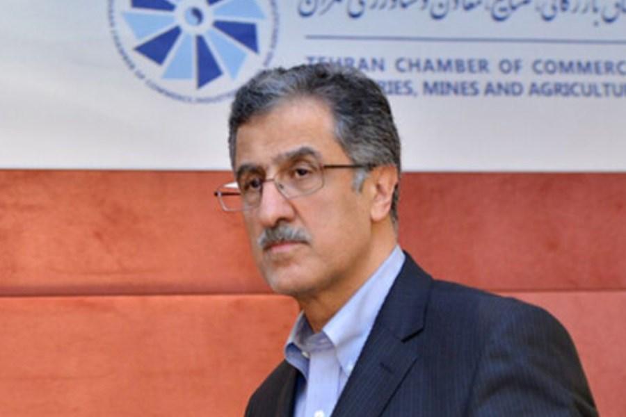افزایش 21 درصدی خرید خانه در ترکیه توسط ایرانیان