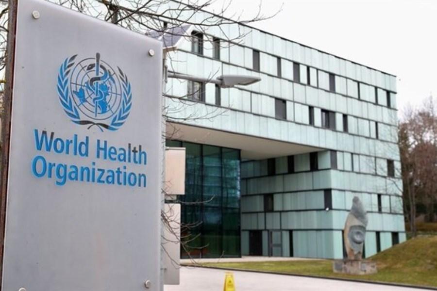 درخواست سازمان جهانی بهداشت برای توزیع عادلانه ۲ داروی کووید ۱۹