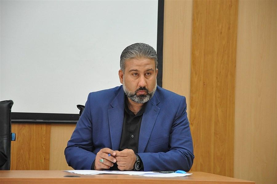 تصویر سوت اولین جشنواره رسانه ای ابوذر در یزد زده شد/ شرایط شرکت در جشنواره اعلام شد
