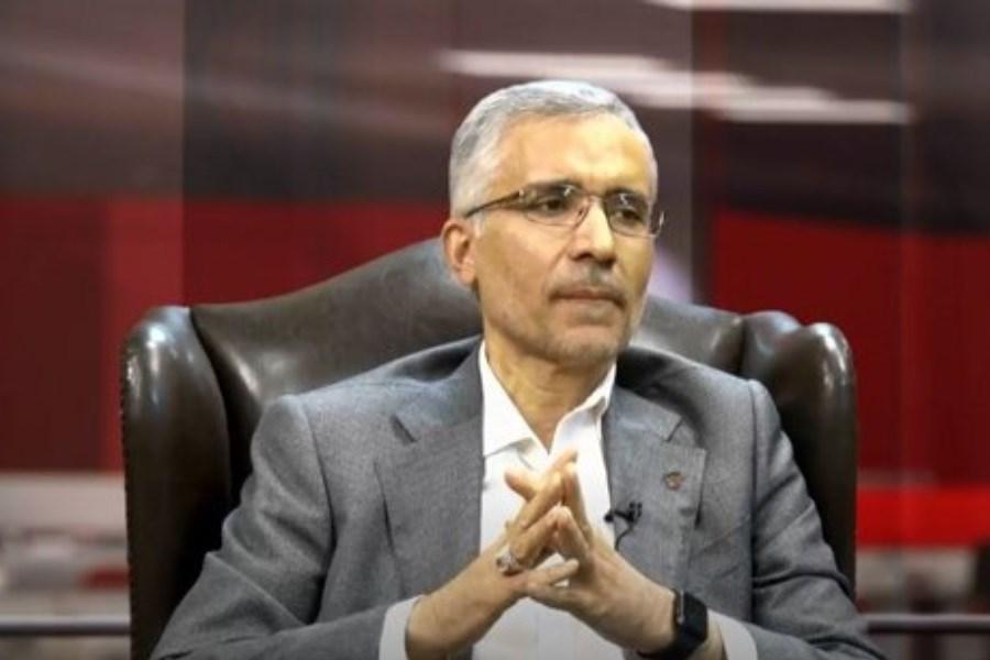 گزارش عملکرد شرکت ذوب آهن اصفهان