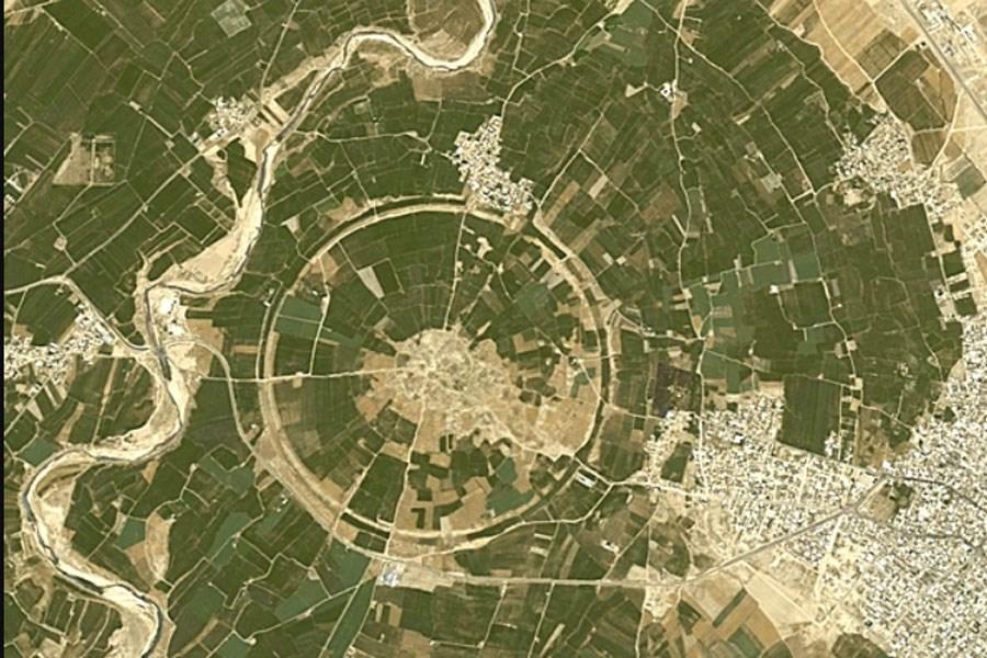 کوتاهی میراث فرهنگی در ثبت جهانی شهر مدور دنیا جبران شود