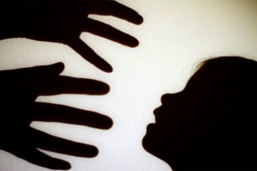 واکنش آموزش و پرورش به آزار جنسی ۵ دانشآموز در اهر