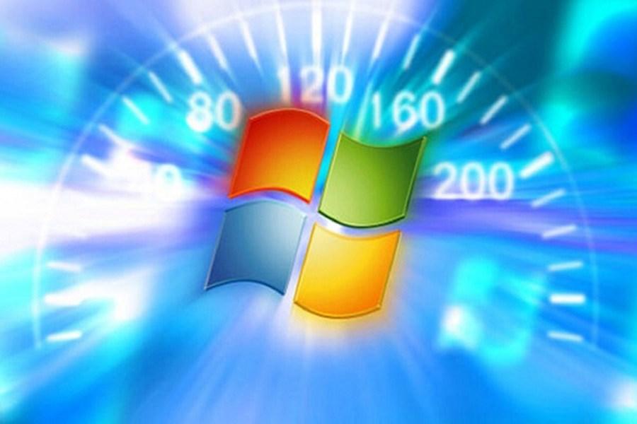 تصویر چند ترفند ساده برای افزایش سرعت کامپیوتر
