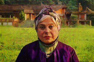 تصویر  چهره متفاوت «گوهر خیراندیش» در سریال «نوبت لیلی»