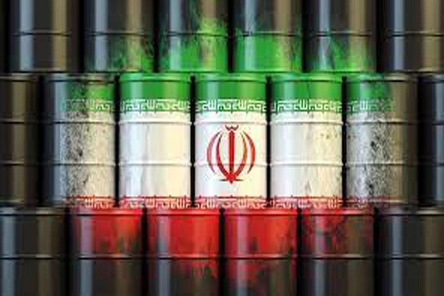 ایران از آنچه رسما اعلام میشود نفت بیشتری فروخته است/آمار فروش نفت محرمانه است