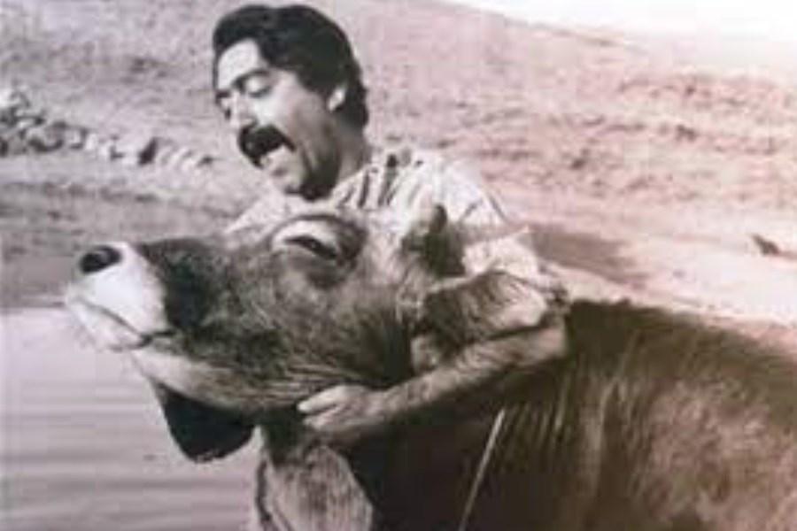 فیلمهای خاطره ساز قدیمی را در موزه سینمای ایران ببینید