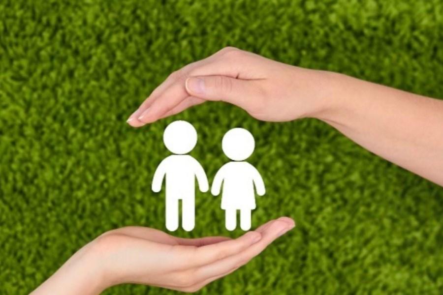 تدوین و تصویب حقوق کودک و نوجوان دغدغه جامعه بین المللی است