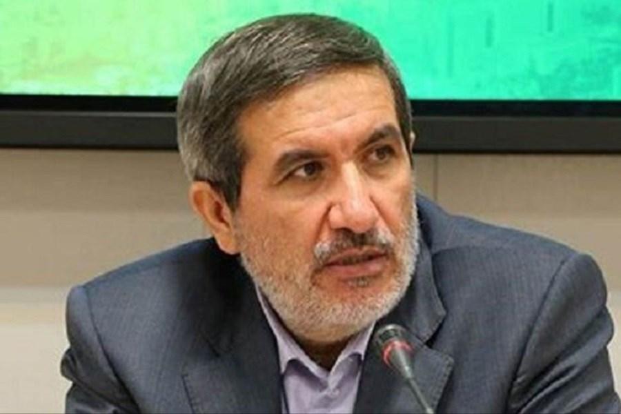تصویر تذکر عضو شورای شهر تهران به فرماندار شهرری