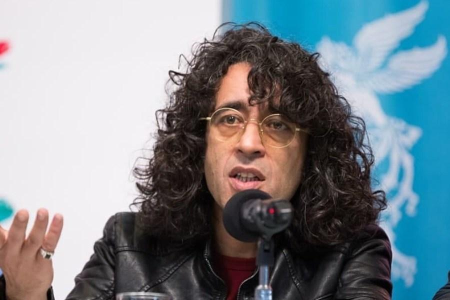 تلاش کارگردان «بیسرزمین» برای حضور فیلمش از سوی عراق به اسکار