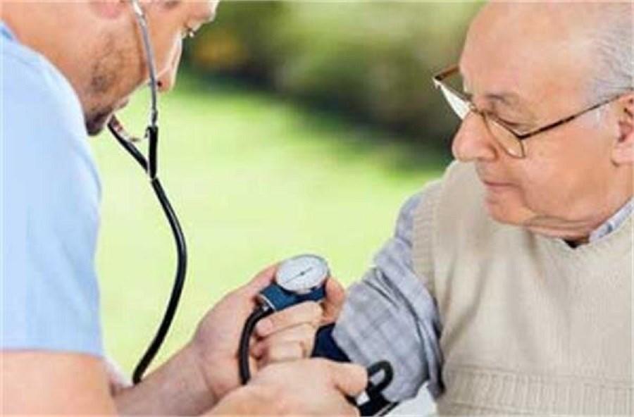لزوم پیشگیری از بیماری در سالمندان