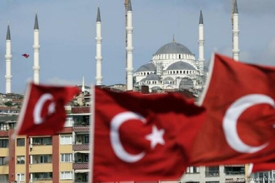 ترکیه برای نفوذ به آسیای میانه به آذربایجان نیاز دارد