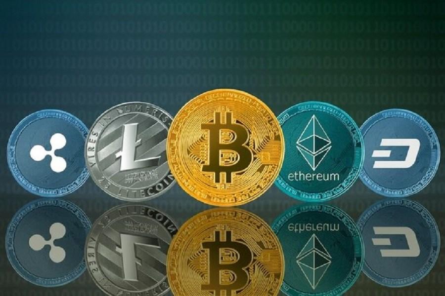 کدام ارز دیجیتال بازدهی بیشتر دارد؟