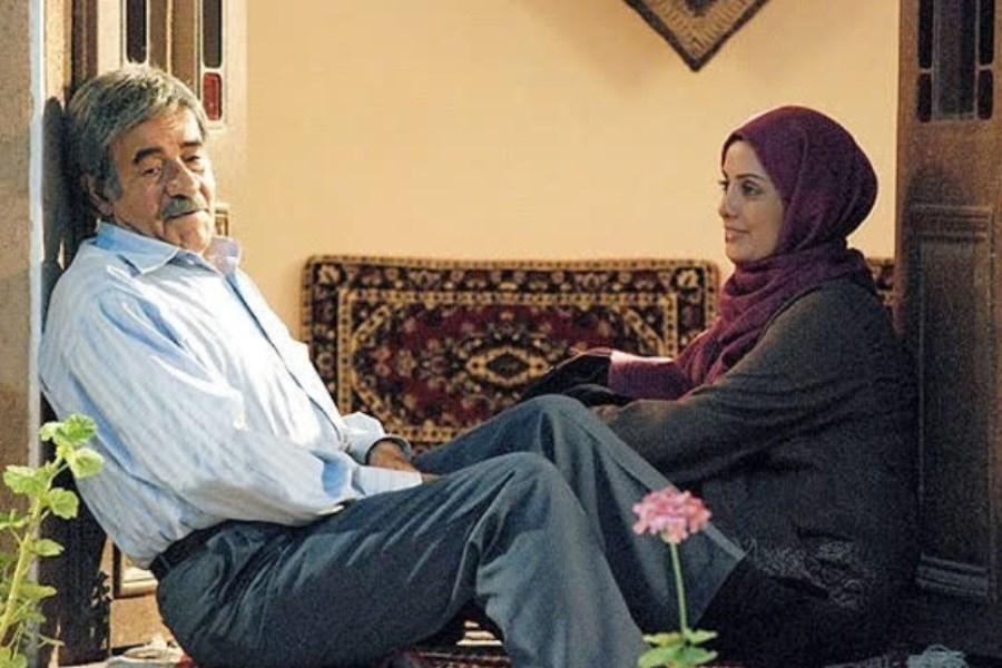 سعید پور صمیمی با «بوی خاک، عطر گلاب» در شبکه سحر