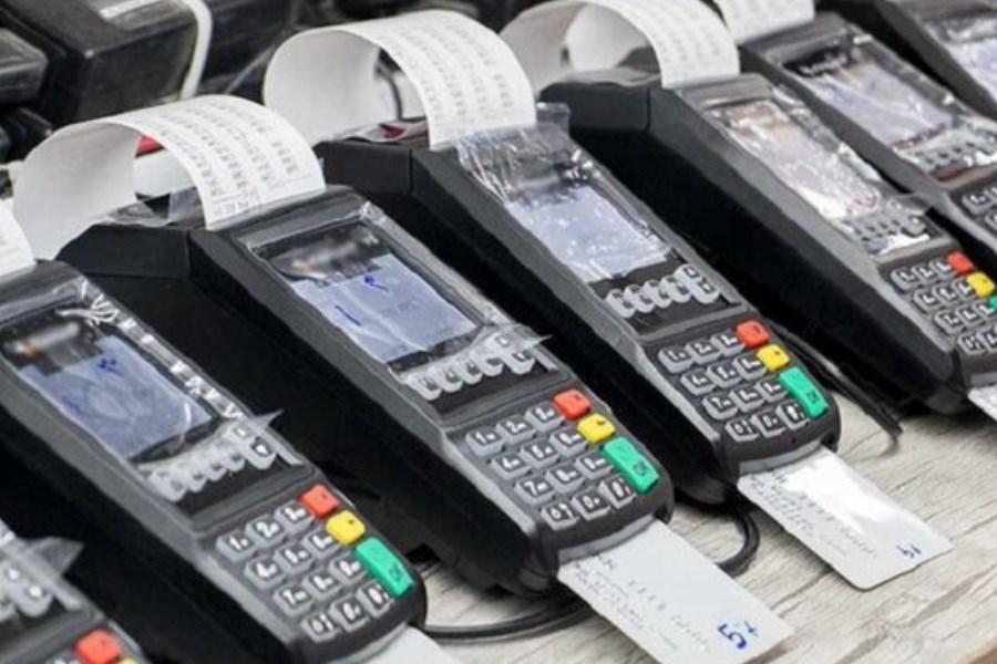 به صاحبان کارتخوان برای تشکیل پرونده مالیاتی، پیامک ارسال شد