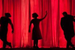 تصویر  پانزدهمین جشنواره تئاتر خیابانی مریوان به آبان ماه موکول شد