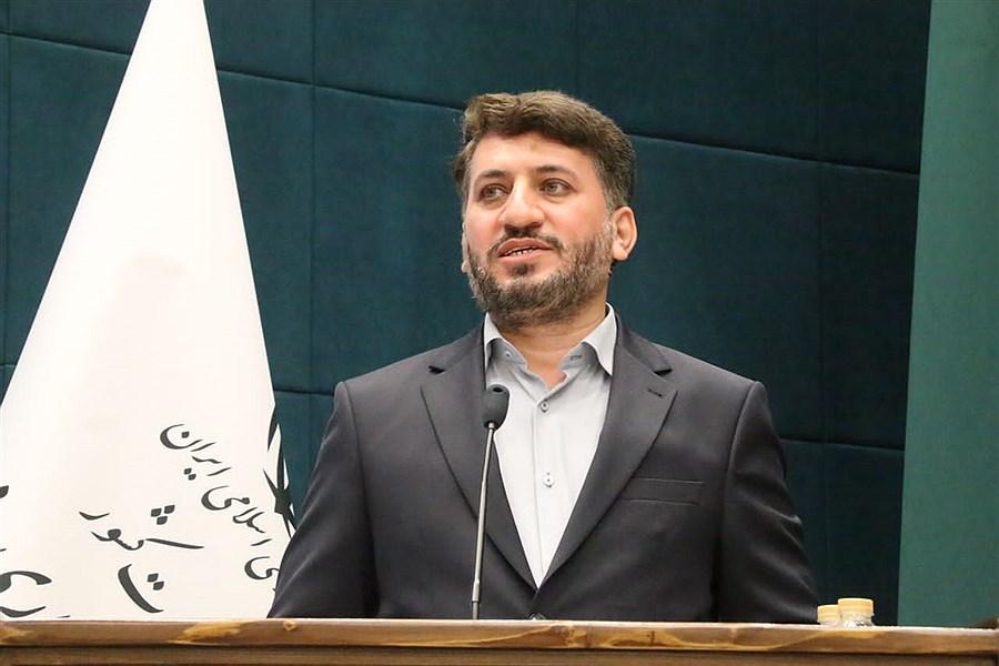 دولت سیزدهم در استان یزد دولتی مردمی و بی تکلف خواهد بود