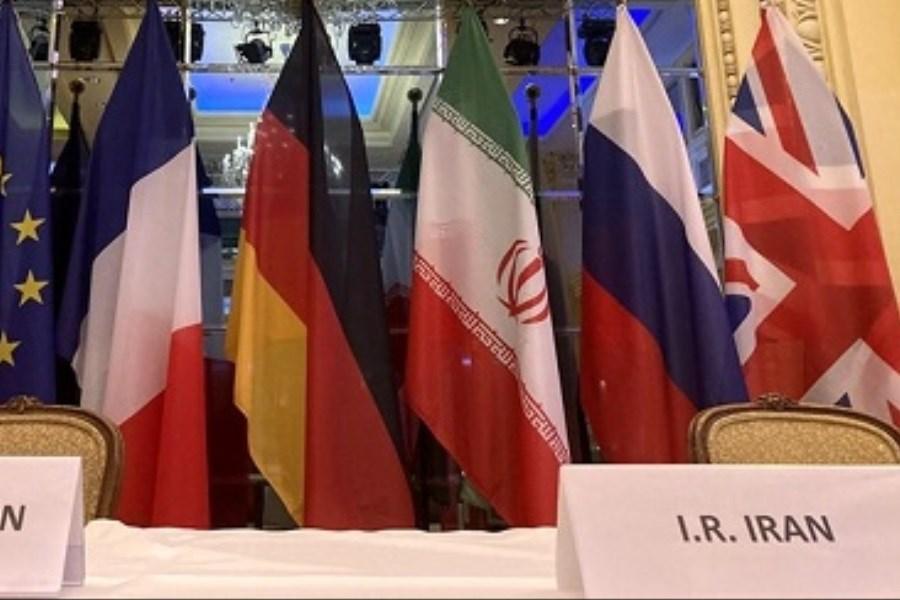 مذاکره اروپاییها با ایران به کمک چین