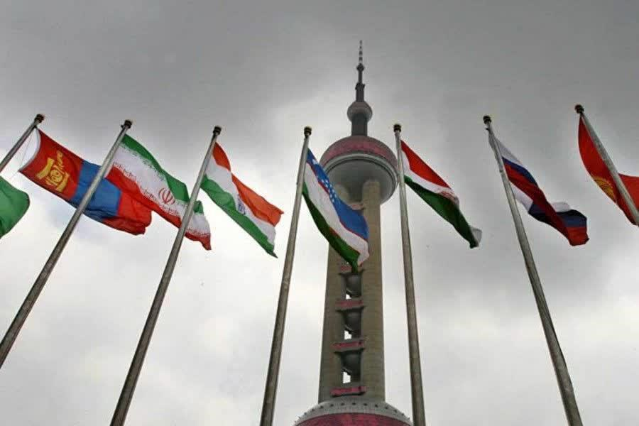 عضویت دائم ایران در سازمان همکاری شانگهای، موفقیتی بزرگ در سیاست خارجی