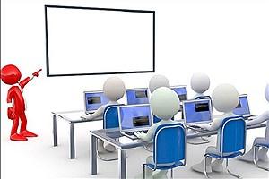 تصویر  برگزاری دوره آموزش مقدماتی مدیریت محصول