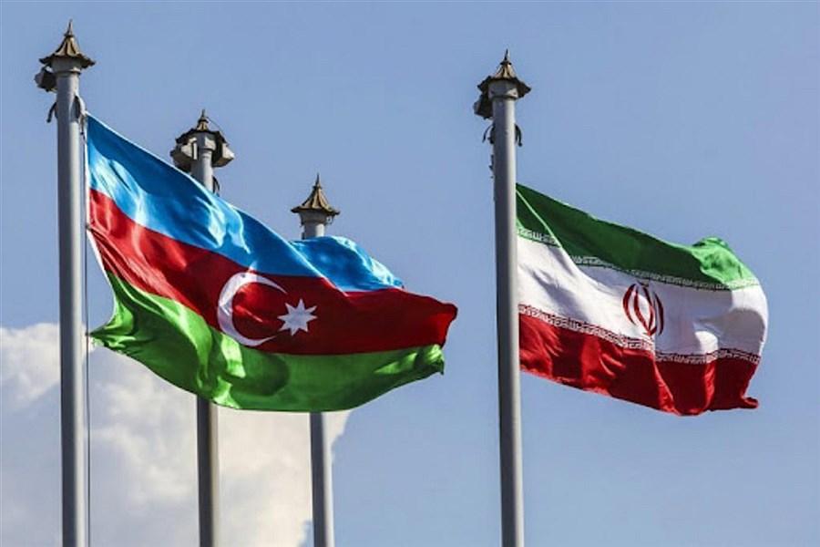 تصویر داستان ایران و باکو بالا میگیرد؟