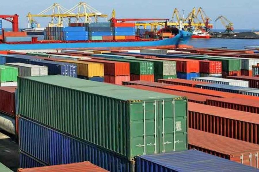 تصویر تصمیمات جدید دولت برای افزایش صادرات غیرنفتی
