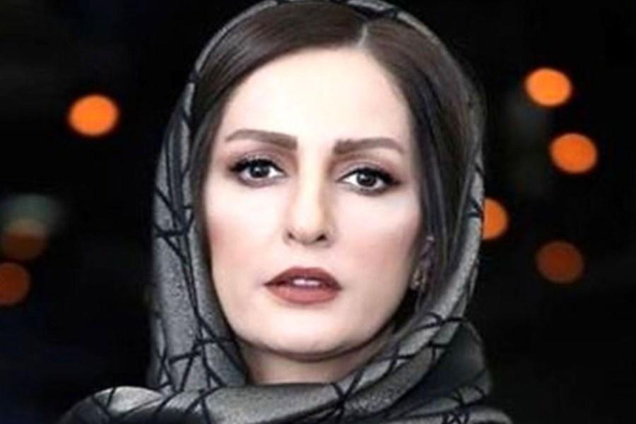 حمله تند یک روزنامه به «شقایق دهقان»