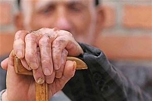 تصویر  ترکیب جمعیتی این استان در حال نزدیک شدن به دوره سالخوردگی است