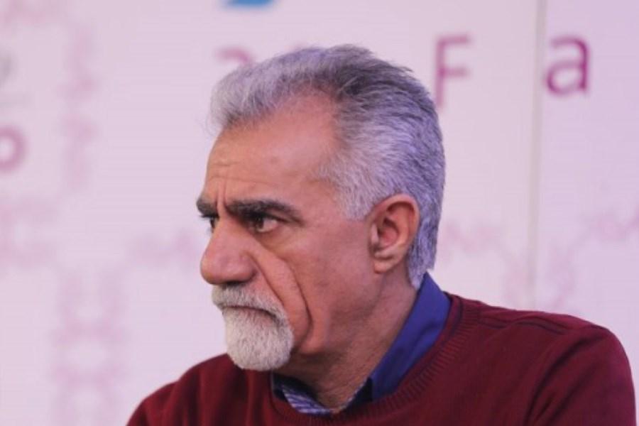 تولید «بهخاطر جواهر» برای نمایش در جشنواره ملی فیلم فجر