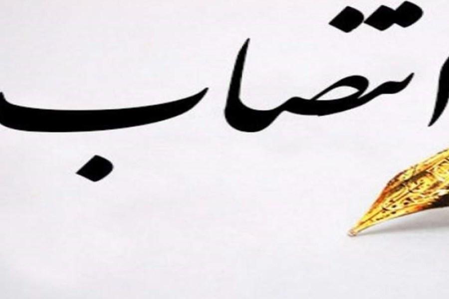 مدیر خبرگزاری فارس در استان قم مشخص شد