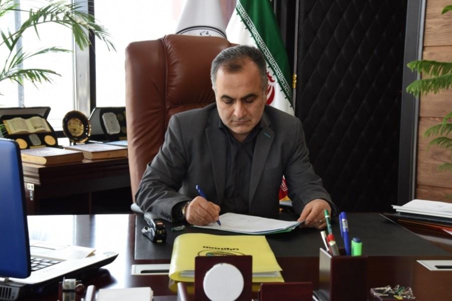 راهکارهای اجرایی مدیرعامل بیمه ایران برای جاری سازی مفاهیم «تحول دیجیتال»