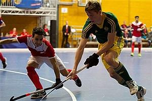 تصویر  نبود اسپانسر؛ مشکل اصلی ورزش هاکی است
