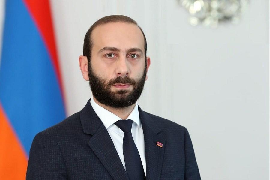 تهران میزبان وزیر امور خارجه ارمنستان خواهد شد