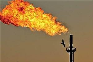 تصویر  آغاز عملیات اجرایی انتقال گاز به شهر بندرلنگه