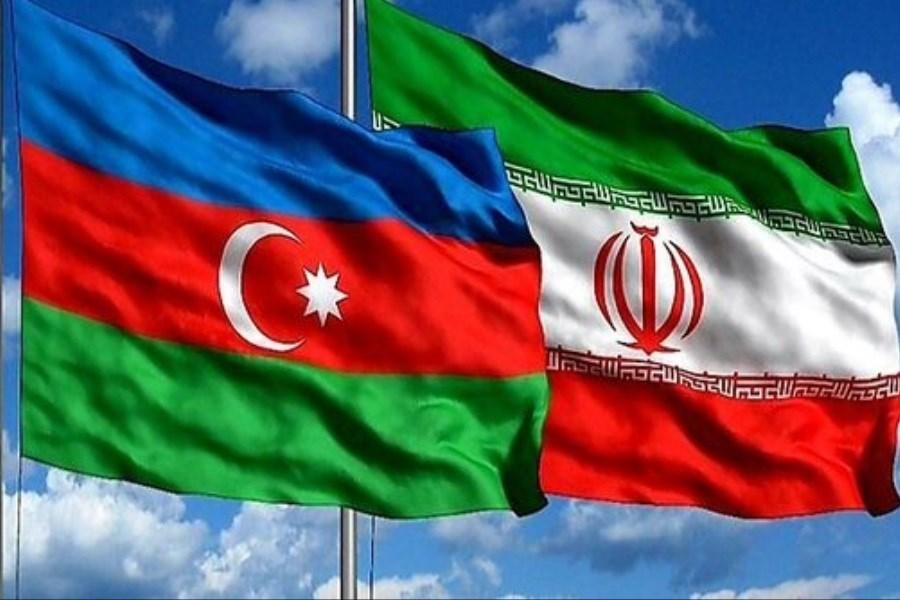 پیشینه تنش بین تهران و باکو/ دلیل نزدیکی رژیم صهیونیستی به جمهوری آذربایجان