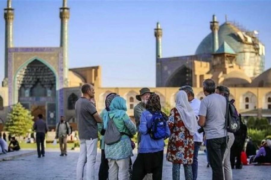 مشکلات موجود گردشگری در بخش دولتی پیش روی معاون جدید
