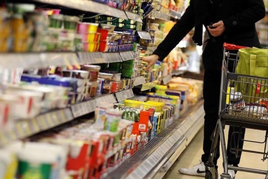 جدیدترین قیمت انواع برنج ایرانی و خارجی، پنیر و شکر