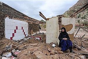 تصویر  گزارش کمیسیون عمران در خصوص زلزله سی سخت/ استاندار به وظایفش عمل نکرد