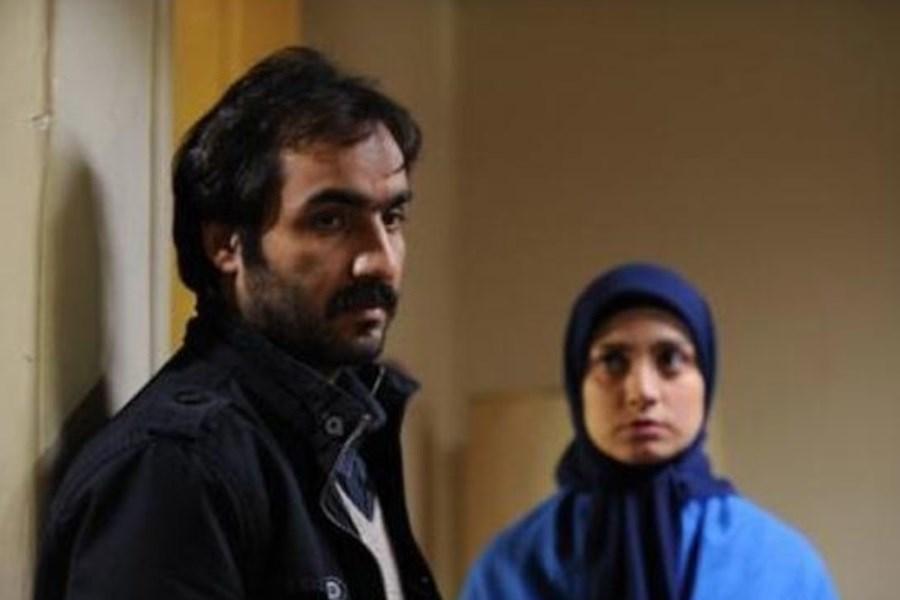 تصویر سجاد افشاریان با «حبیب آقا» در شبکه پنج