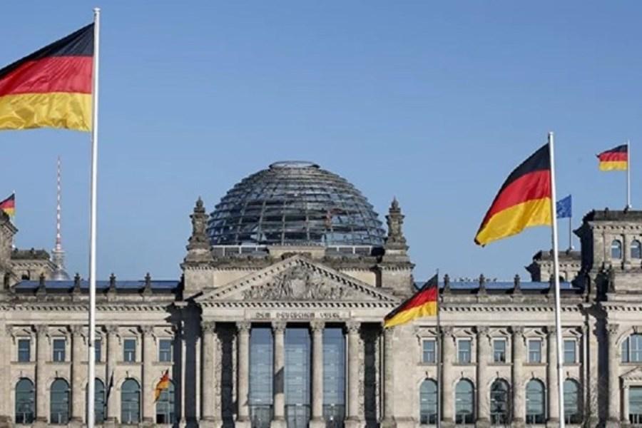 تصویر آلمان با آزادسازی پولهای بلوکه شده ایران مخالفت کرد