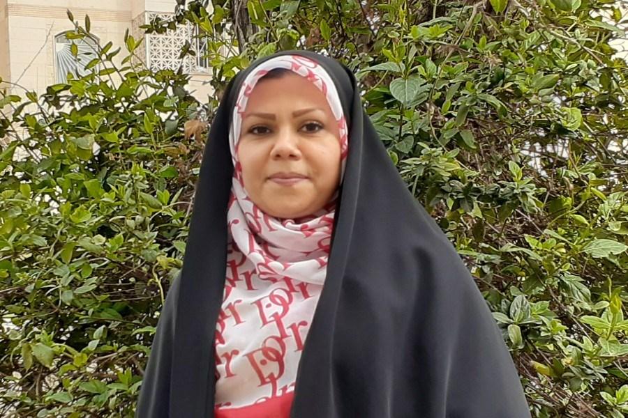 پیام تبریک خبرنگار به مناسبت روز نیروی انتظامی