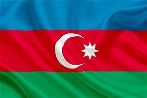 تصویر  بسته شدن دفتر نمایندگى رهبر معظم انقلاب در باکو تکذیب شد